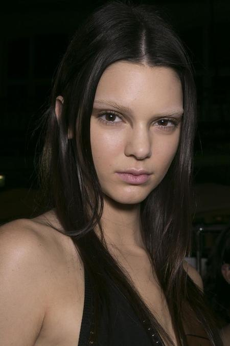 givenchy-beauty-spring-summer-2015-pfw59.jpg