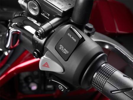Honda Pcx125 2018 012