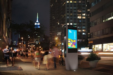Intersection Linknyc Sidewalklabs Designboom 03 818x545