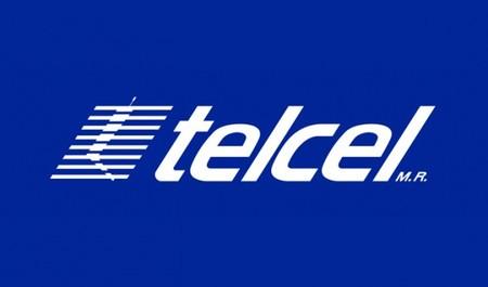 Telcel presenta su Plan Telcel 375 Plus ¿Adiós al Telcel 300 Plus?