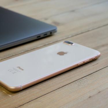 iOS tendrá un botón para desactivar a la función que reduce el rendimiento de tu iPhone cuando la batería está degradada