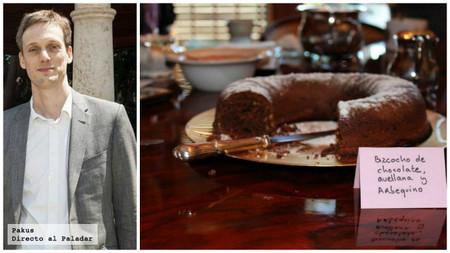 bizcocho-castillo-canena-foodpairing
