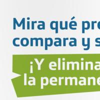 Movistar elimina los compromisos de permanencia al comprar un móvil
