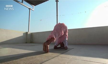nanammal-yoga