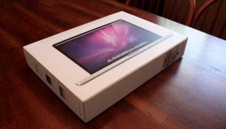 ¿Vas a vender tu Mac o dispositivo iOS? Aquí tienes cuatro pasos previos antes de hacerlo