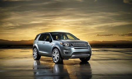 landrover-discovery-sport-2015-1000-04.jpg