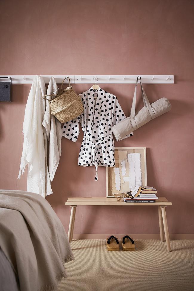 02 Dormitorios Ikea