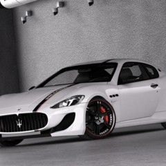 wheelsandmore-maserati-mc-stradale-demonoxious