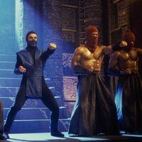 """Paul W.S. Anderson recuerda sus días dirigiendo 'Mortal Kombat': """"Esa película estaba hecha por alguien que jugaba al videojuego"""""""
