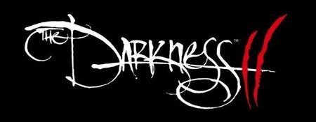 'The Darkness II': nuevos vídeos con su sangriento sistema de combate y su oscura historia