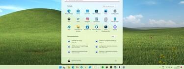 El desarrollo de Windows 11 está por hacerse más experimental: si eres Insider es momento de prepararte para ello