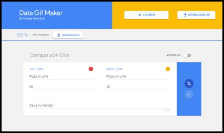 Data Gif Maker Google