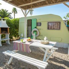 Foto 19 de 36 de la galería el-camping-mas-pinterestable-del-mundo-esta-en-espana en Diario del Viajero