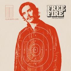 Foto 3 de 10 de la galería free-fire-carteles-de-los-protagonistas en Espinof