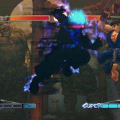 Foto 5 de 16 de la galería super-street-fighter-iv-arcade-edition-abril-2011 en Vida Extra