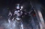 Halo: Spartan Assault recibirá contenido gratuito esta semana