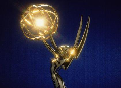 Las series finalistas de los premios Emmy