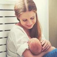 ¿Las dietas aportan nutrimentos suficientes a tu bebé en la lactancia?