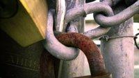Día internacional de la privacidad, un repaso a los principales retos pendientes