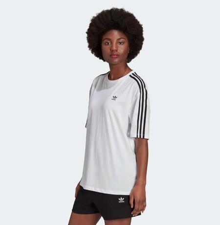 Adidas Camisetas