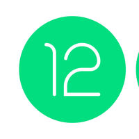 Android 12 ya permite traducir capturas de pantalla: así funciona