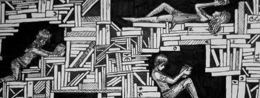 ¿Cuánto cuesta, realmente, publicar un libro?