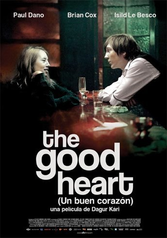 el buen corazon - the good heart