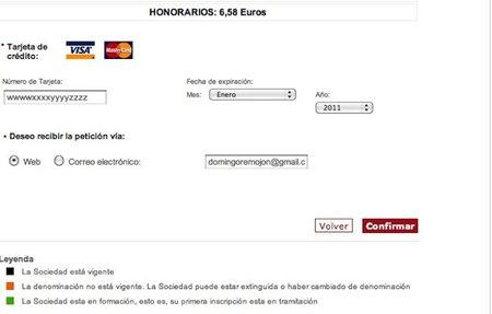 registro-pago.jpg