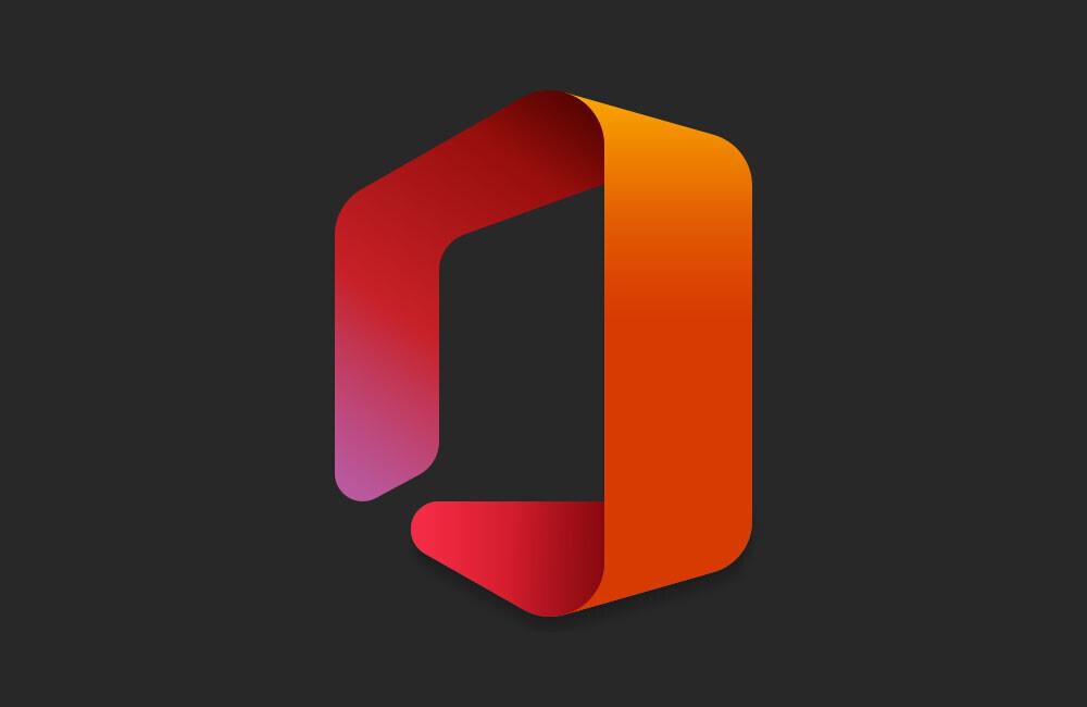 Cómo accionar el reciente tema oscuro de Microsoft™ Office™ para Android