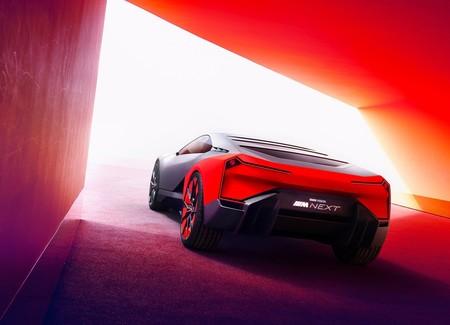 Bmw Vision M Next Concept 2019 1600 06