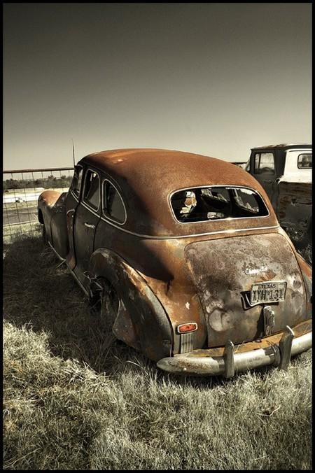 6 mejores aceites lubricantes para el coche -