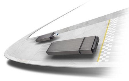 Seis unidades SSD externas para sentir la velocidad