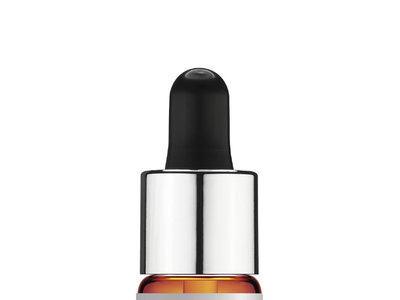 Vichy renueva su sérum Liftactiv con Vitamina C, todo un chute de energía para las pieles apagadas