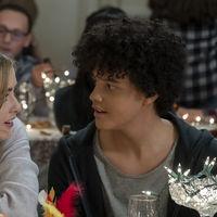 Grandes noticias para los fans de 'The Society': habrá segunda temporada de la serie de Netflix