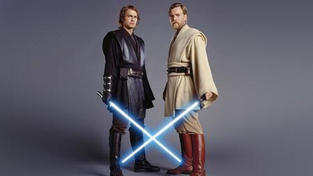 'Obi-Wan Kenobi', todo lo que sabemos de la serie de Star Wars para Disney+ con Ewan McGregor
