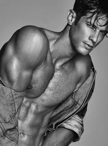 Weiner Models