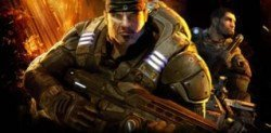Gears of War se actualiza hoy