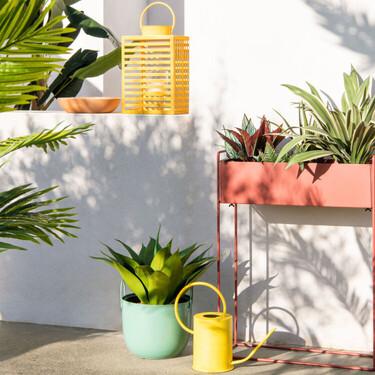 21 piezas de la selección de favoritos del director de estilo de Maisons du Monde para interior y exterior