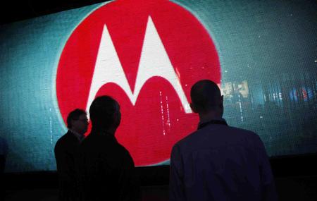 Google dota a Motorola de un nuevo departamento de i+D al estilo DARPA