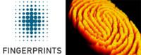 Samsung NO ha comprado Fingerprint Cards AB, especialistas en sensores de huellas dáctilares
