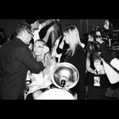 Foto 10 de 14 de la galería el-backstage-de-las-modelos-de-victoria-s-secret en Trendencias