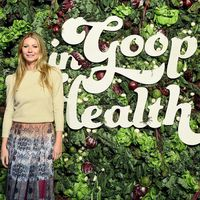 Goop llega a Netflix: Gwyneth Paltrow ya está más cerca de que las pseudociencias conquisten el mundo