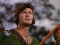 Las mejores películas infantiles: 'Robin de los bosques' (1938)