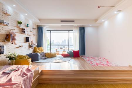Airbnb Alojamiento En Chongqing China