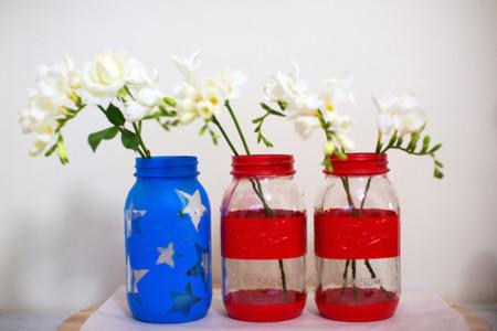 Si estás por USA... ¡Feliz 4 de Julio!