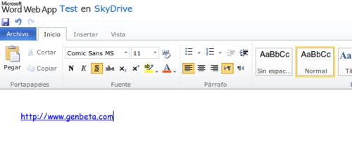 MicrosoftpreparaelcambioaOffice2013:adios,OfficeStarter