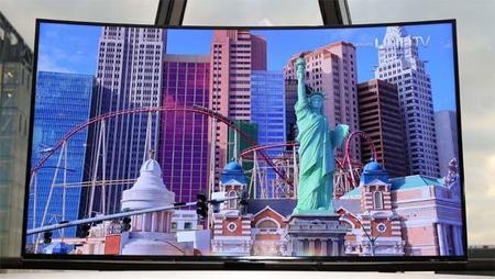 Quad Core+ explicado: así es la tecnología de Samsung