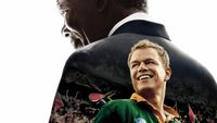 Clint Eastwood: 'Invictus'