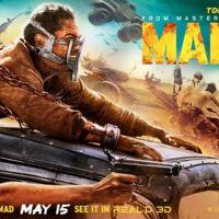 'Mad Max: Furia en la carretera', nuevo tráiler y reestreno de las primeras películas