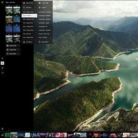 Polarr Pro, un editor de fotos que merece la pena instalar